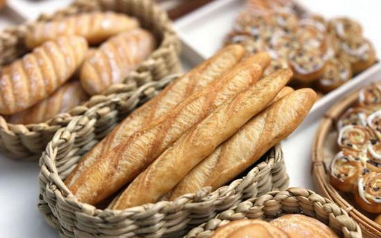 Бізнес ідея: Відкриття міні хлібопекарні