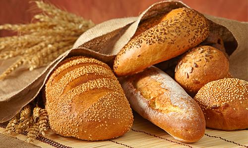 Бізнес ідея: Як відкрити свою міні-пекарню?