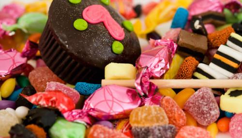 Бізнес ідея: Як відкрити магазин солодощів