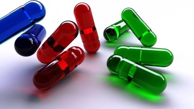 Бізнес ідея: Як відкрити аптеку з нуля