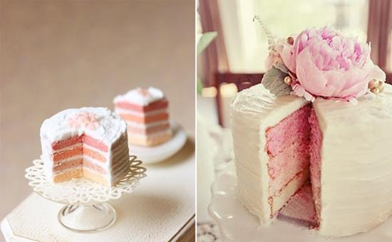Бізнес ідея: Виготовлення тортів на замовлення