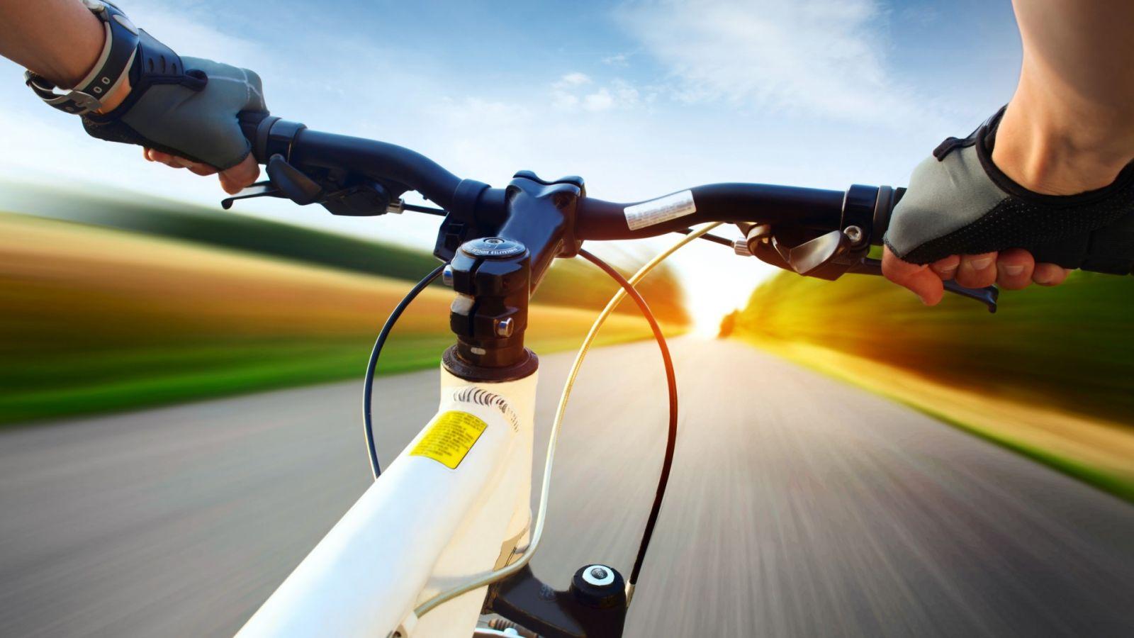 Переваги та недоліки бізнесу на прокаті велосипедів