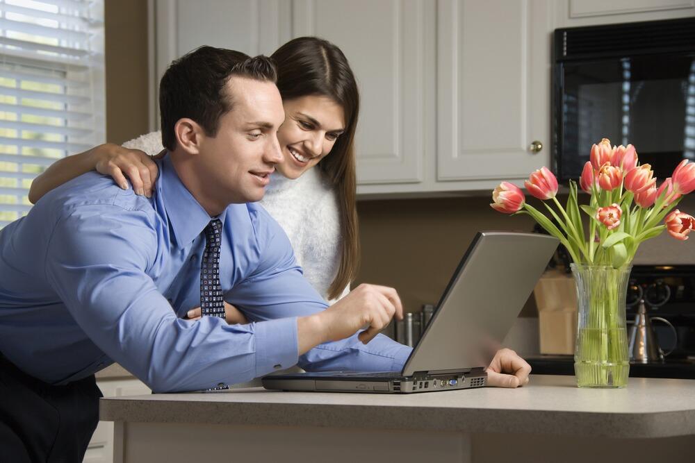 Сімейний бізнес з мінімальними вкладеннями
