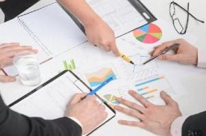 Як самостійно скласти ідеальний бізнес-план?