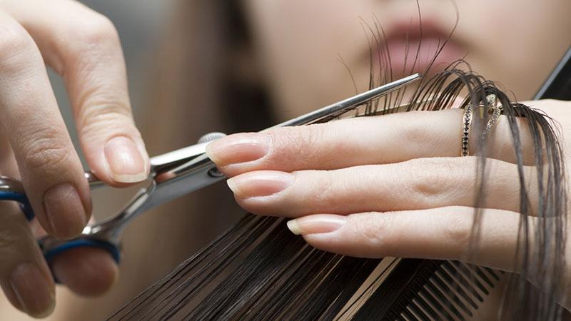 Як відкрити перукарню з нуля покроково?