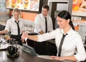 Бізнес-план кафе з розрахунками