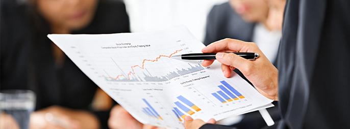 Де і як знайти інвестора для малого бізнесу з нуля