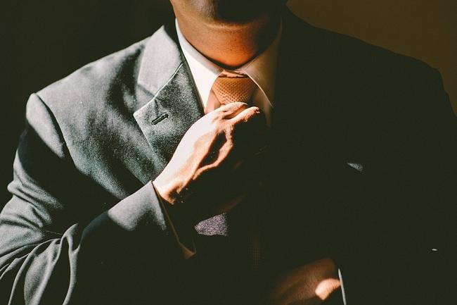 Секрети багатих і успішних людей