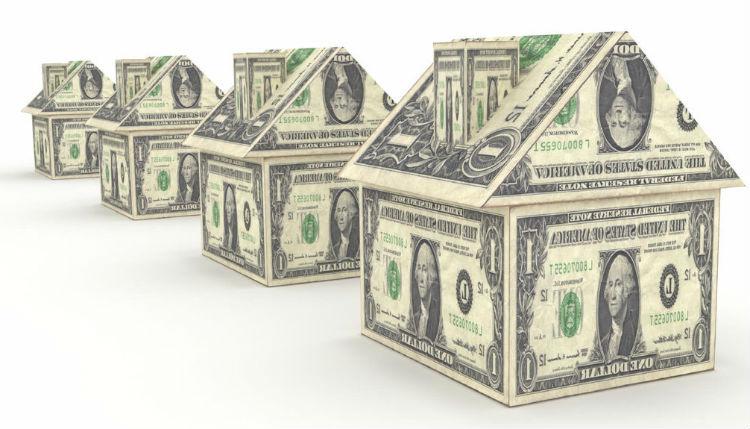 Як можна заробити гроші в домашніх умовах?