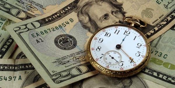Банківський вклад, як спосіб вкласти гроші