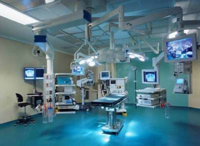 Як відкрити приватну медичну клініку фото