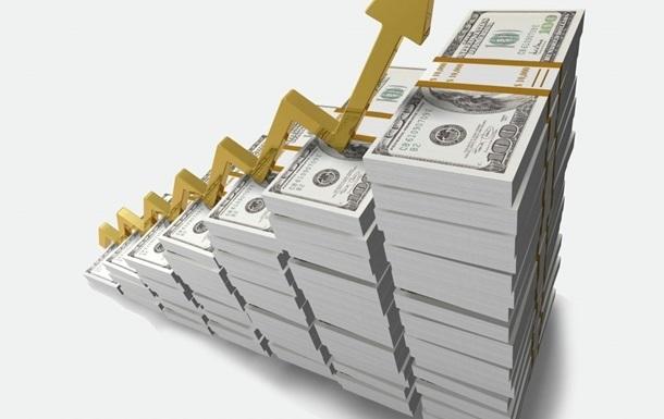 Куди вкласти гроші у 2017 році