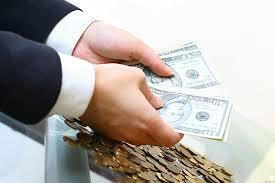 Як заробити гроші в селі без вкладень?