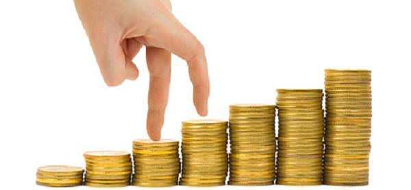 Чим відрізняється кредит від кредитної лінії?