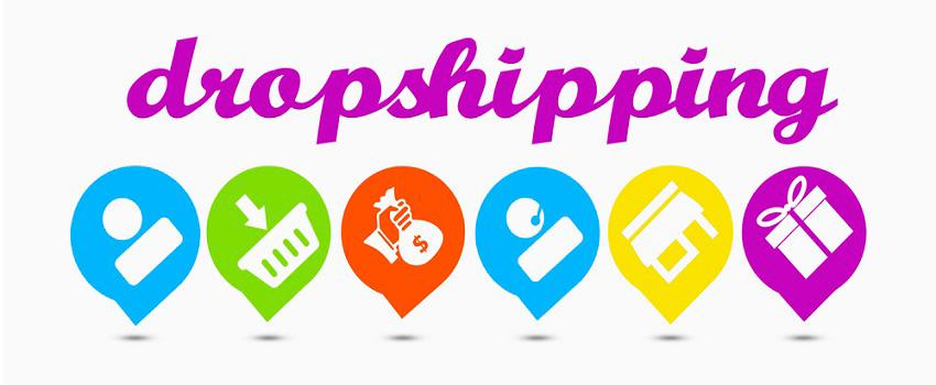 Дропшиппінг: постачальники для інтернет-магазину в Україні