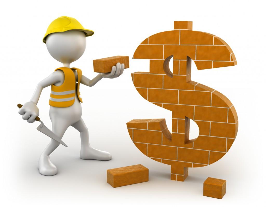 Як отримати гроші на бізнес?