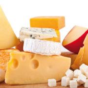 Виробництво сиру в домашніх умовах