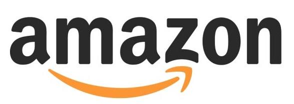 Прибутковий інтернет-магазин «Amazon»