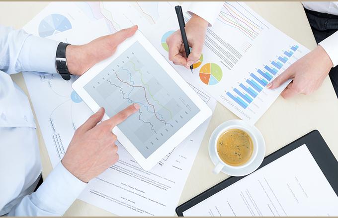 Малий бізнес: огляд прибуткових ідей