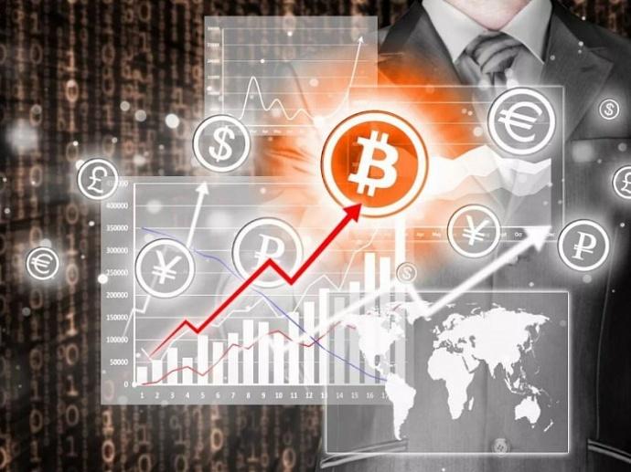 В яку криптовалюту інвестувати