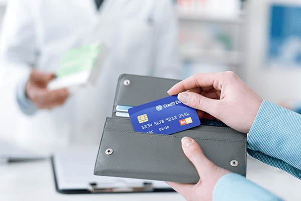 Кредит студентам в українських банках