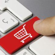 Що продавати в інтернет-магазині