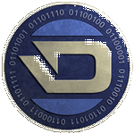 Криптовалюта DashCoin
