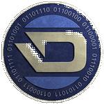 Криптовалюта DashCoin