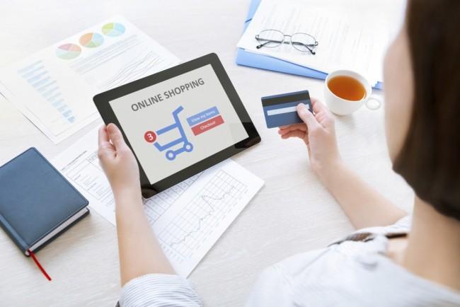 Що ж вигідно продавати в інтернет магазині?