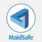 Криптовалюта MaidSafeCoin