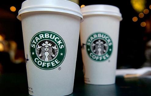 Прибутковий бізнес на звичайній каві