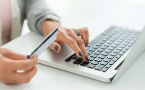 Онлайн кредит на картку в україни кредит онлайн альфа банк уфа
