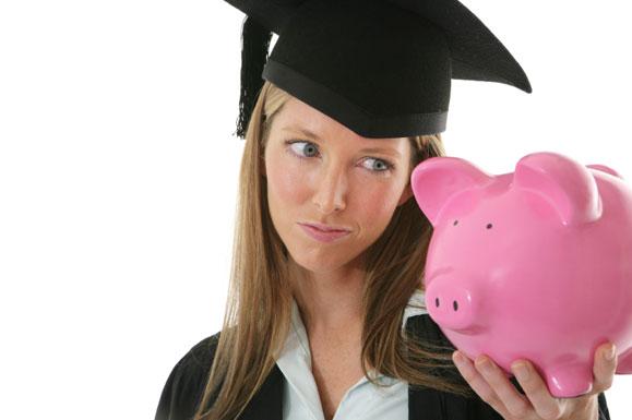 Скільки в місяць може заробити студент?