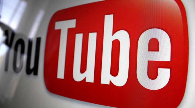 З чого складається заробіток на YouTube?