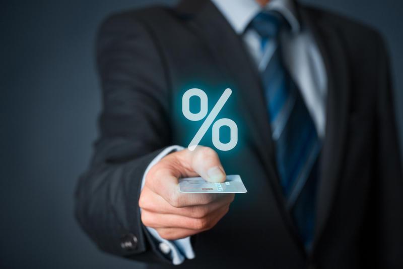 Плюси і мінуси споживчого кредиту