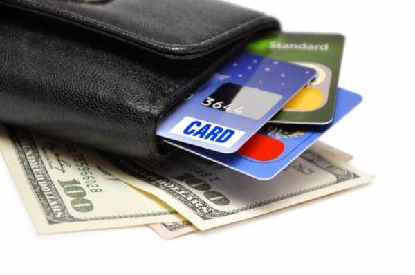 Що вигідніше - кредит або кредитна карта?