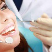 Як відкрити стоматологічний кабінет?