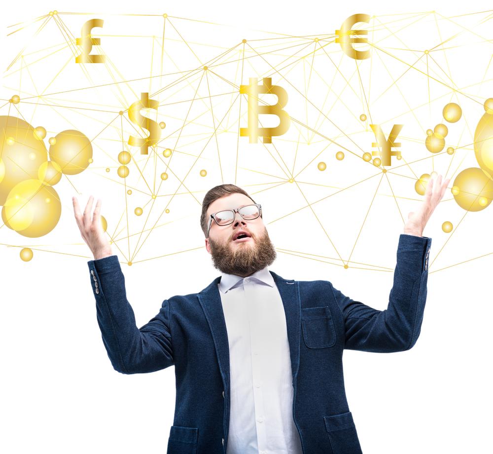 Способи швидкого заробітку Bitcoin