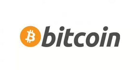 Як швидко заробити Bitcoin(біткоін) без вкладень?
