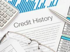 Як поліпшити кредитну історію?