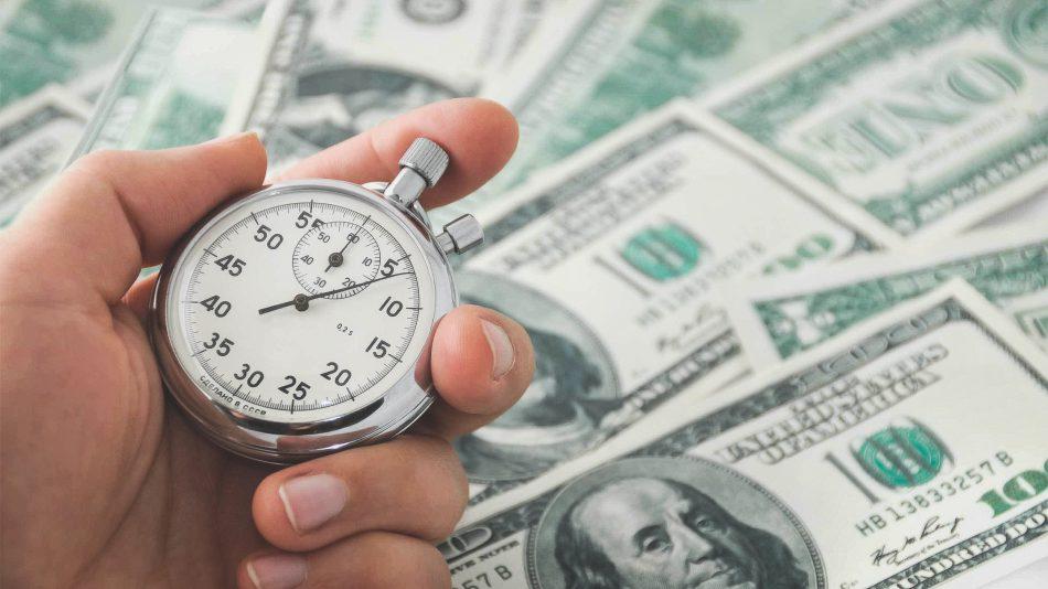 Що таке мікрокредит?