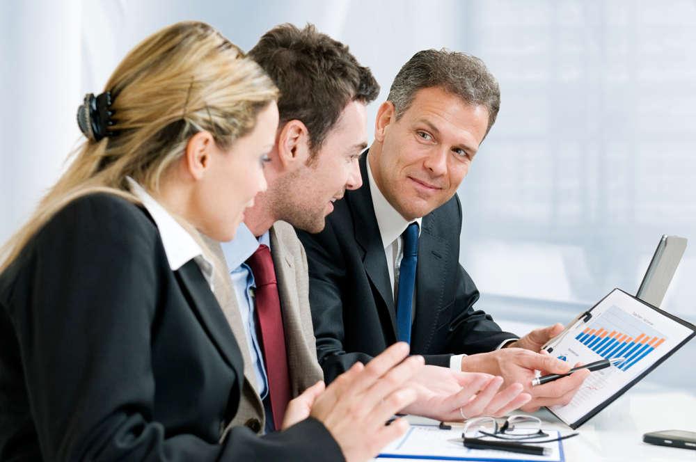 Кредит без застави для приватних підприємців