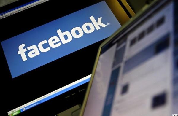 Як заробити на Фейсбуці?
