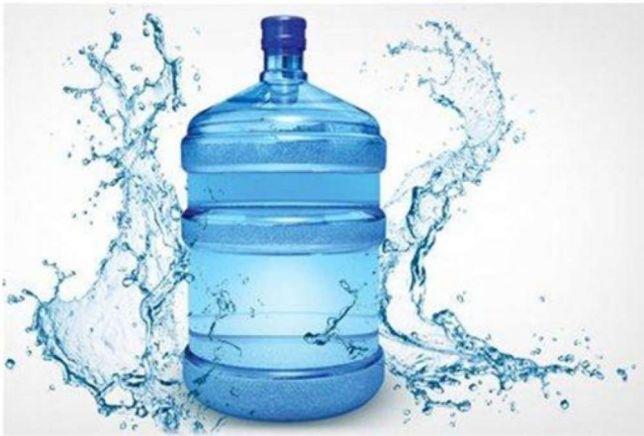 Бізнес план: виробництво та продаж питної води