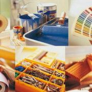 Продаж будівельних матеріалів як бізнес