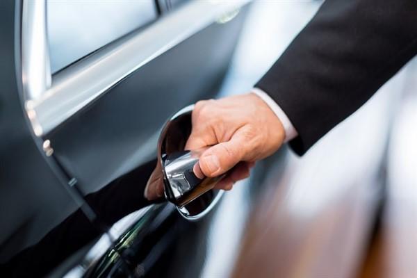 Перепродаж автомобілів як бізнес