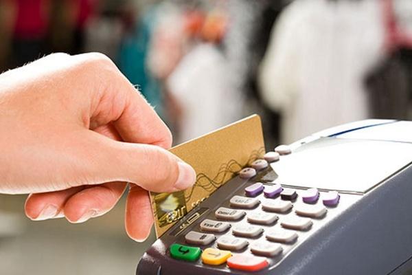 Що таке кредитний ліміт?