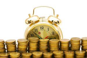 Швидкі кредити: займ на карту