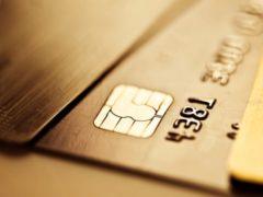 Кредитний ліміт на карті