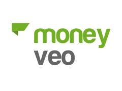 MoneyVeo: відгуки людей, умови онлайн кредиту